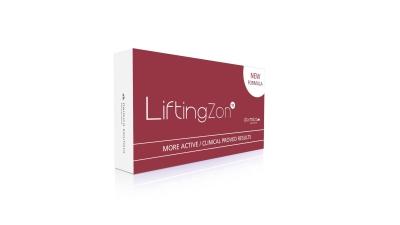 Dermica Switzerland LiftingZon