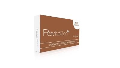 Dermica Switzerland RevitalZon