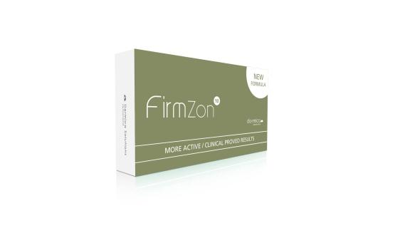 Dermica Switzerland FirmZon