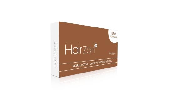 Dermica Switzerland HairZon