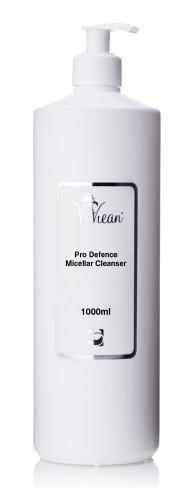 Viviean Pro Defence Cleanser