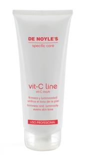 De Noyle's Vit-C Mask