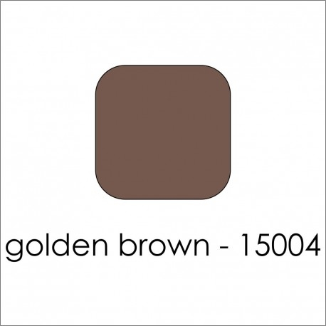 PIGMENT NPM GOLDEN BROWN 15004 OCZY