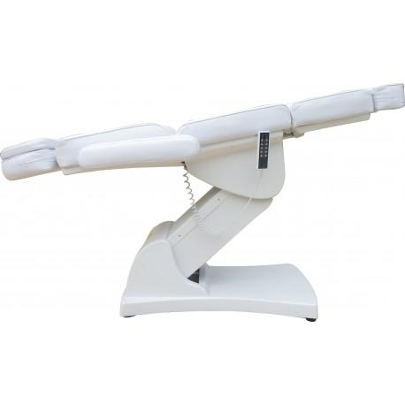 Fotel Kosmetyczny PEDI 1
