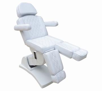 Fotel Kosmetyczny GALAXY 2