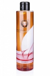 Abacosun SPA Wine Serum
