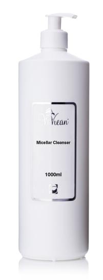 Viviean Viviean - Micellar Cleanser
