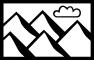 Tierras Del Volcan - Ziemia Wulkaniczna  570g 2