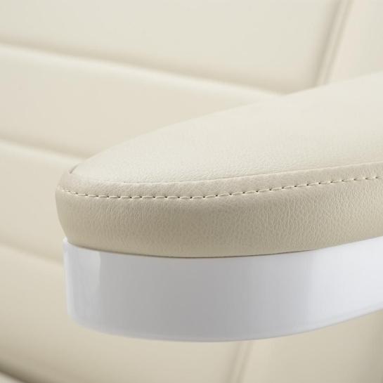 Fotel kosmetyczny ATHENA BASIC 2