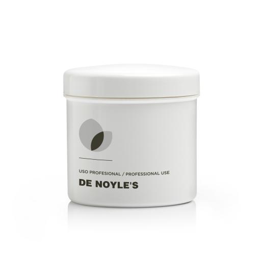 De Noyle's  Mascara De Algas  500ml