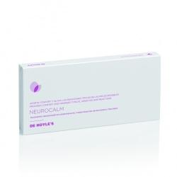 De Noyle's Neurocalm